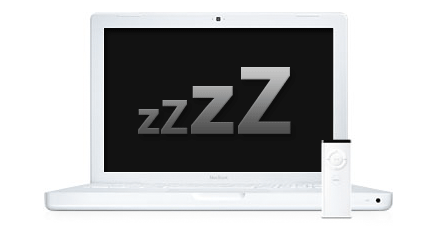 How Can You Change Sleep Mode for Mac