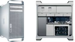 Mac Pro: The Most Powerful Mac Ever Computer - buy now