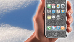 How to Reset a Frozen iPhone