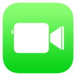 FaceTime Audio: Making Free Calls on iOS