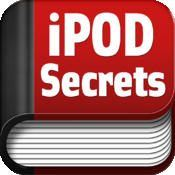 10 iPod touch Tips and Tricks