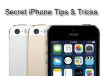 10 Useful iPhone Tips and Tricks