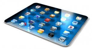 Getting Ready to Sell your Used iPad iPad tricks