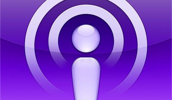 The Best Podcasts Apps in Apple Store