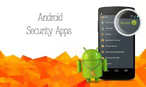 Best Security Apps for Android
