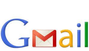 Awesome Gmail Features You Probably Don't Use