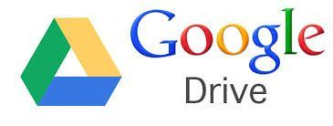 Google Drive: Get Free Access To Files Anywhere