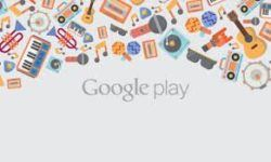 Google Play: All Your Favorite Apps in One Place