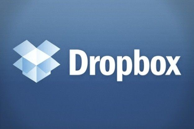 5 Most Popular Apps For Dropbox