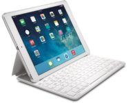 Top Keyboards for iPad Air