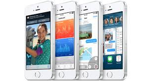 iOS 8.1 Tips and Tricks