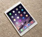 Sell Used iPad Air