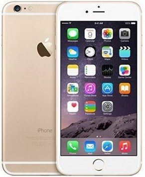 Sell Used iPhone 6 Plus Getting Ready To Sell Your iPhone 5