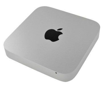 World Of Innovations Before You Sell Used Mac Mini: Turn Off File Vault Disk Encryption