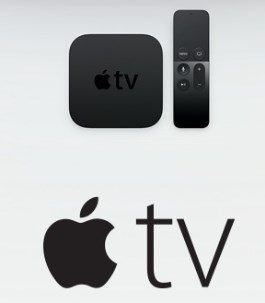 4th Generation Apple TV Review