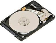 How to Destroy Hard Drive