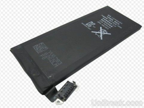 iPhone Battery Batteries That Keep On Going and Going