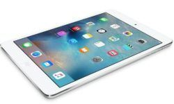 Getting Ready to Sell iPad Online