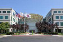 Green Tech News: Apple Goes Solar