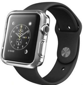 apple watch: essential moves