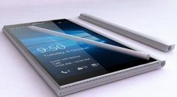 Surface Phone: Microsoft Continue Surface Line-Up