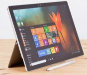 Microsoft Surface Pro 5 Specs Unveiled