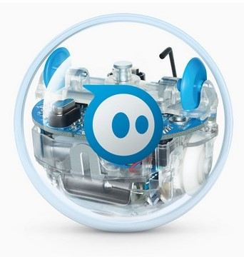 sphero - Swift Playgrounds Expands Coding Education