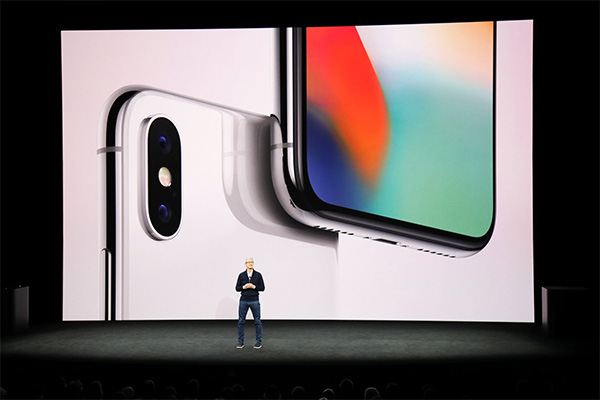 apple event september 12 2017 iphone camera - Apple Special Event - Keynote - September 12, 2017