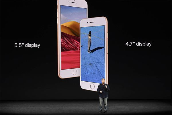 apple event september 12 2017 iphone8 one more thing - Apple Special Event - Keynote - September 12, 2017