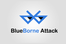 BlueBorne: Bluetooth Soft Spot