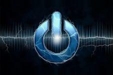 Voice Hack