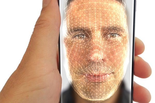 iphone x facial recognition - 5 Awesome New Features of the Surprise iPhone X