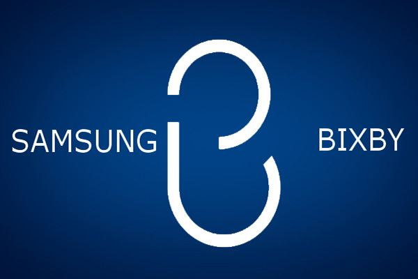 Samsung Galaxy Note 8: Bixby at Your Service