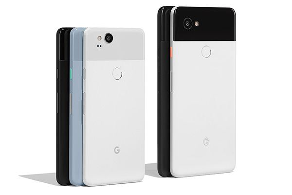 google pixel 2 all models - Google Pixel 2 XL - Full Phone Information, Tech Specs