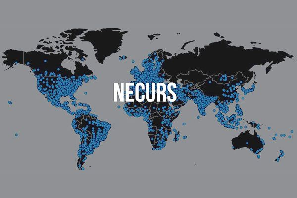 Necurs Botnet: Halloween's Nightmare of Malicious Spam