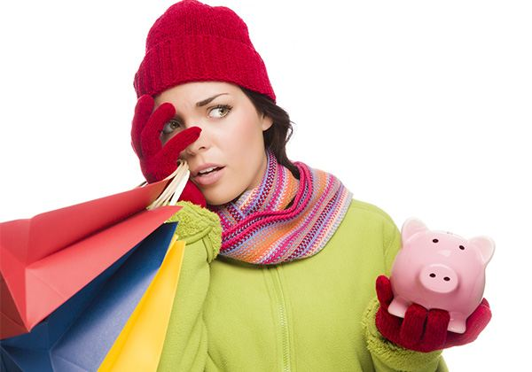 10 ways to save money - 5 Side Hustles to Finance Your Holiday Spending