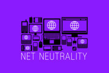 The Fall of Net Neutrality Could Destroy the Internet