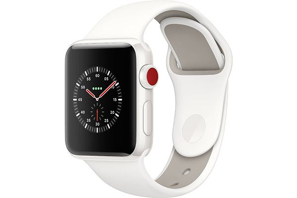 Apple Watch Series 3 Edition (38mm)