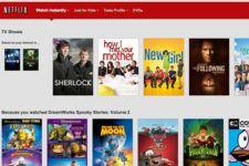 Netflix is Just as Creepy as Your Fellow Show Binge Watchers