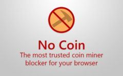 cryptocurrency-mining blocker