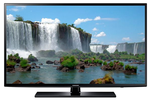 lcd screen - UHD, OLED, HDR in TV - Meaning for Common Person