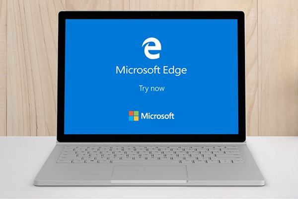 microsoft edge - Microsoft Tests Forcing Edge on Users, Repeats History