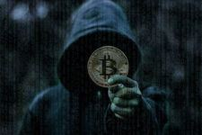 Cryptocurrency Mining Malware: Dangers and Perspectives