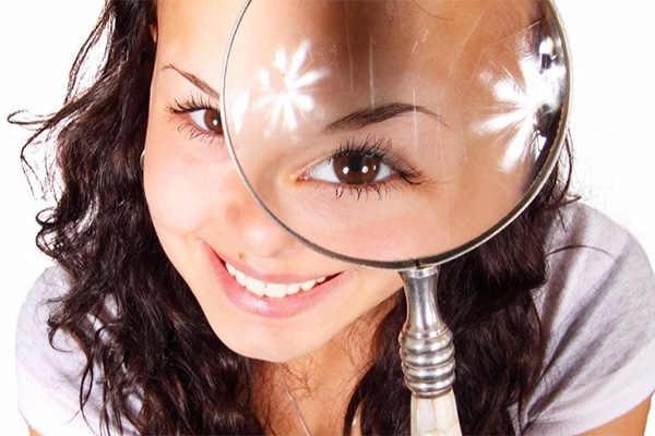 how to reduce strain to the eyes - How to Reduce Strain to the Eyes - Useful Tips