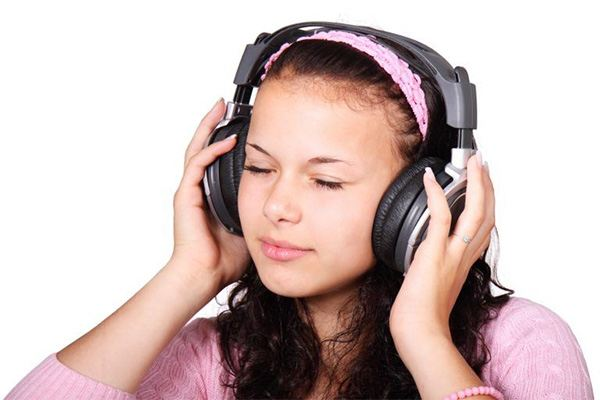 headphones music - Good Headphones: How to Choose Them and Feel Good