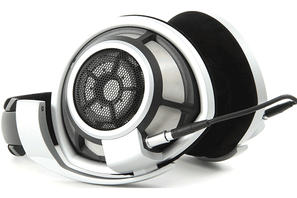 sennheiser hd 800 - Good Headphones: How to Choose Them and Feel Good