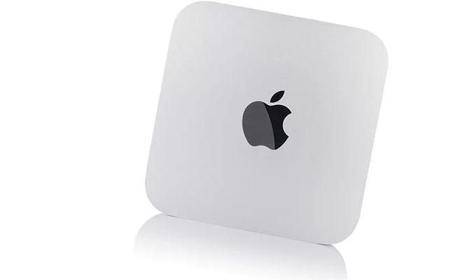 Rumors suggest that Apple will soon introduce a new entry-level MacBook, but could the company also be about to revamp the long-neglected Mac mini at its event on 30 October?