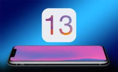 iOS13: Your Old iPhone May Turn into a Pumpkin This Summer!