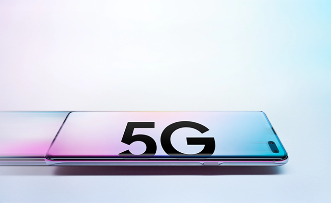 5g smartphones samsung galaxy s10 5g - 5G Smartphones Available in 2019. A quick guide
