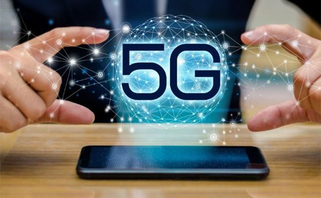 5G Smartphones Available in 2019. A quick guide.